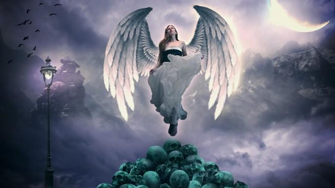 Denna bild har ett alt-attribut som är tomt. Dess filnamn är angel-3840x2160-peace-goddess-skulls-hd-4k-1928.jpg