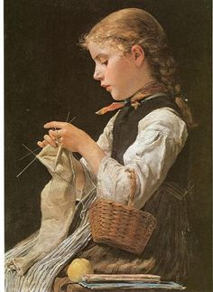 Denna bild har ett alt-attribut som är tomt. Dess filnamn är f7be3e1634c6e8cd64474c7bc09423b6-art-children-child-art.jpg