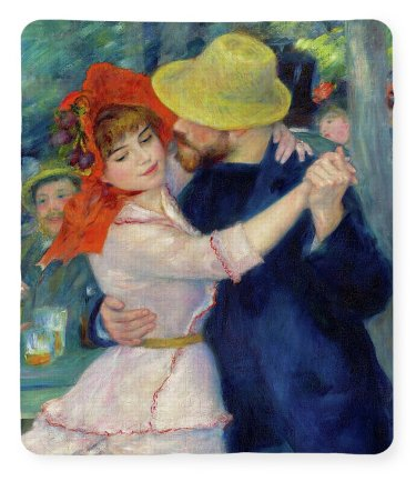 Denna bild har ett alt-attribut som är tomt. Dess filnamn är dance-at-bougival-1883-detail-pierre-auguste-renoir.jpg
