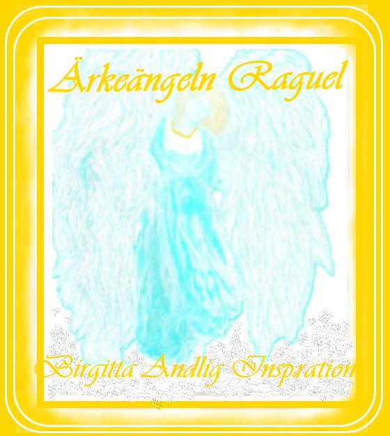 Denna bild har ett alt-attribut som är tomt. Dess filnamn är arkeangeln-raguel-birgitta-andlig-inspiration33.png