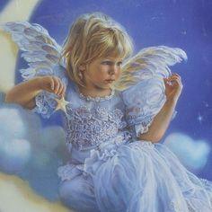 Denna bild har ett alt-attribut som är tomt. Dess filnamn är 45953892c0ef25338660f2906b962055-angels-and-fairies-heavenly-angels.jpg