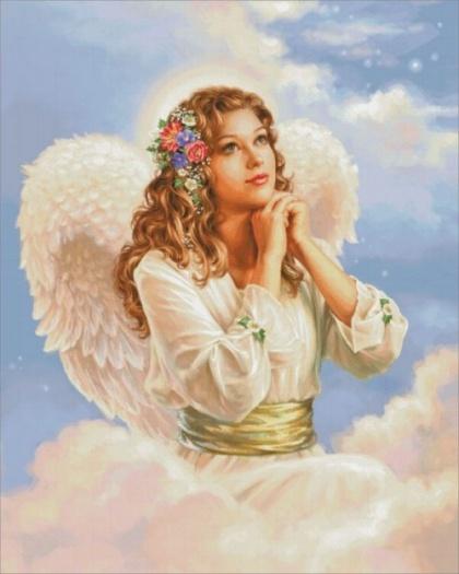 Denna bild har ett alt-attribut som är tomt. Dess filnamn är angel-of-grace-heaven-and-earth.jpg
