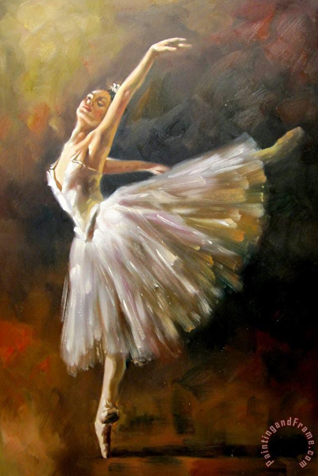 Denna bild har ett alt-attribut som är tomt. Dess filnamn är ballet-14600.jpg
