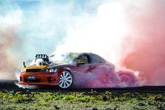 Denna bild har ett alt-attribut som är tomt. Dess filnamn är e84eff52038fe46943ef744359ddcbc2-smoke-hot-cars.jpg