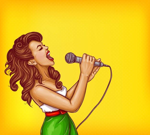 Denna bild har ett alt-attribut som är tomt. Dess filnamn är singing-young-woman-with-microphone-pop-art-vector_1441-727.jpg