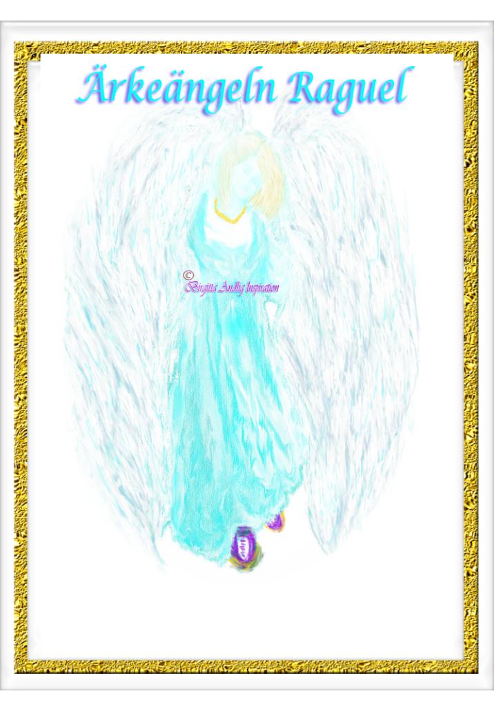 Denna bild har ett alt-attribut som är tomt. Dess filnamn är areangeln-raguel-arch-wings-arke-vingar.png